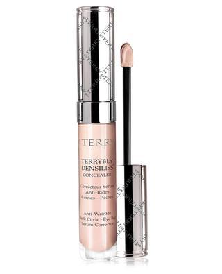 Terrybly Densiliss Anti-Wrinkle Concealer N°4 Medium Peach BY TERRY