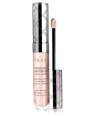 Correcteur Terrybly Densiliss N°4 Medium Peach BY TERRY