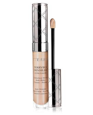 Correcteur Terrybly Densiliss N°5 Desert Beige BY TERRY