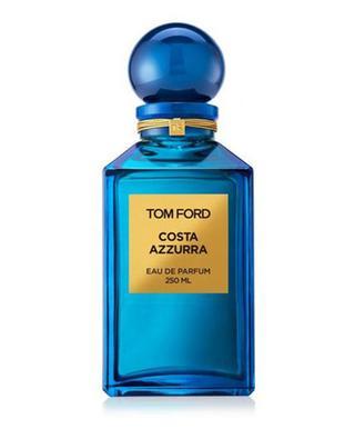 Costa Azzura perfume decanter - 250 ml TOM FORD