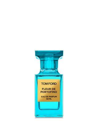 Eau de parfum Fleur de Portofino - 50 ml TOM FORD