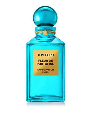 Parfüm-Dekanter Fleur de Portofino - 250 ml TOM FORD