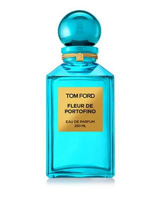 Fleur de Portofino perfume decanter - 250 ml TOM FORD