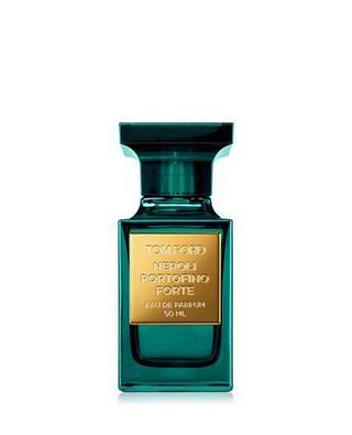 Neroli Forte eau de parfum - 50 ml TOM FORD