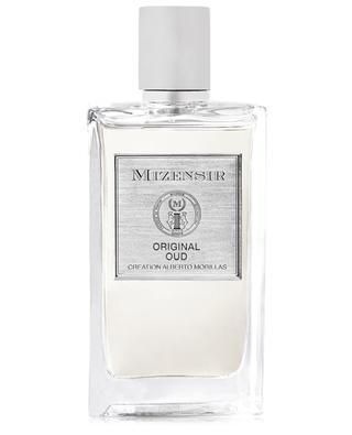 Eau de parfum Original Oud MIZENSIR