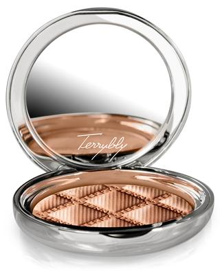 Terrybly Densiliss compact powder N°1 Melody Fair BY TERRY