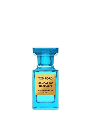 Eau de Parfum Mandarino di Amalfi TOM FORD