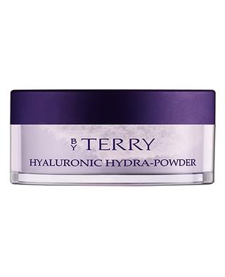 Puder Hyaluronic Hydra BY TERRY