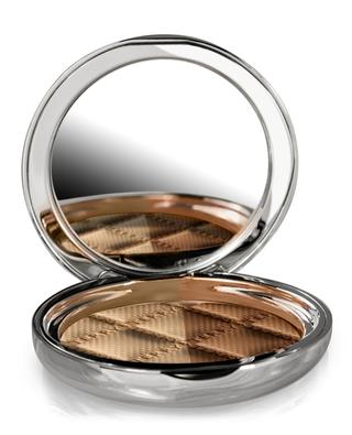 Terrybly Densiliss contouring duo powder N°200 Beige Contrast BY TERRY