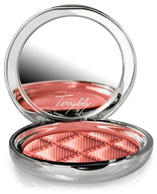 Blush Terrybly Densiliss N°1 Platonic Blonde BY TERRY