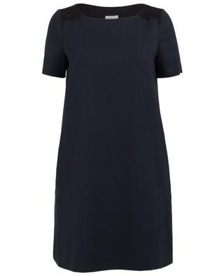 Kleid aus Viskosemix Romani PABLO