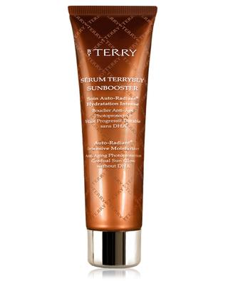 Terrybly Sunbooster Serum BY TERRY