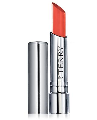 Rouge à lèvres Hyaluronic Sheer Rouge N°2 Mango Tango BY TERRY