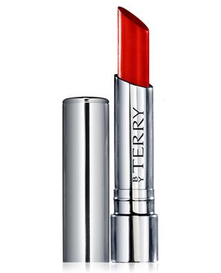 Rouge à lèvres Hyaluronic Sheer Rouge N°7 Bang Bang BY TERRY