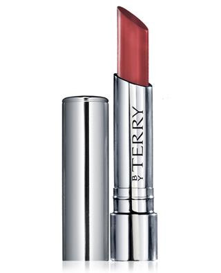 Hyaluronic Sheer Rouge Lipstick N°9 Dare to Bare BY TERRY