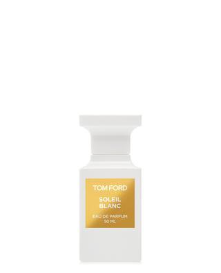 Soleil Blanc eau de parfum - 50 ml TOM FORD