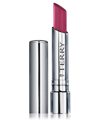 Hyaluronic Sheer Rouge Lipstick N°15 Grand Cru BY TERRY