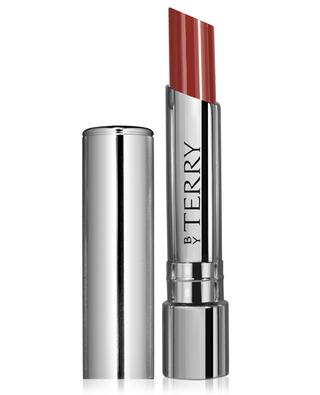 Hyaluronic Sheer Nude Lipstick N°5 Flush Contour BY TERRY