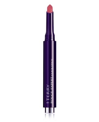 Lippenstift Rouge-Expert N. 6 Rosy Flush BY TERRY