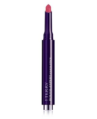 Lippenstift Rouge-Expert N. 7 Flirt Affair BY TERRY