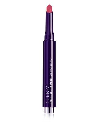 Rouge Expert Click Stick Lipstick N°7 Flirt Affair BY TERRY