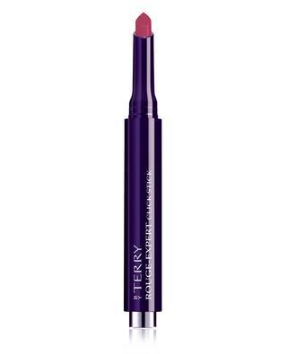 Lippenstift Rouge-Expert N. 10 Garnet Glow BY TERRY