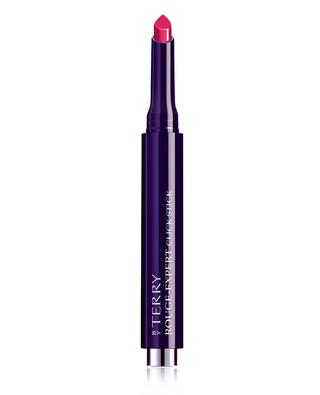 Lippenstift Rouge-Expert N. 23 Pink Pong BY TERRY