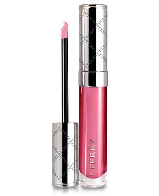 Flüssiger Lippenstift Terrybly Shine 7 Floral Paradise BY TERRY