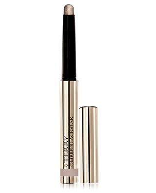 Ombre Blackstar Cream Eyeshadow N°15 Ombre Mercure BY TERRY