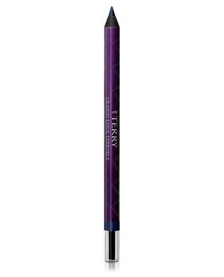 Kajalstift Terrybly 4 Blue Vision BY TERRY