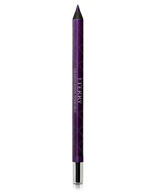 Kajalstift Terrybly 5 Purple Label BY TERRY