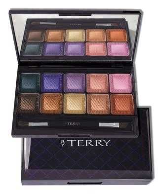 Palette Eye Designer N° 2 Color Design BY TERRY