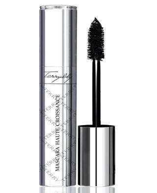 Mascara Terrybly 1 Black Parti-Pris BY TERRY