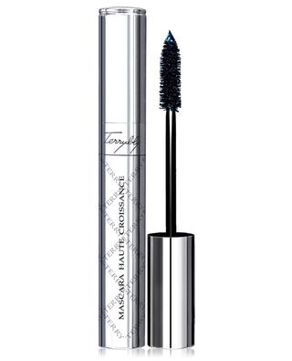 Mascara Terrybly 3 Terrybleu BY TERRY