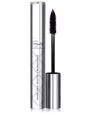 Mascara Terrybly N°4 Purple Success BY TERRY