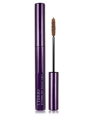 Mascara Gel Correction Sourcils N°1 Highlight Blonde BY TERRY