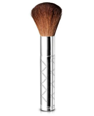 All Over Powder Brush Dome 1 BY TERRY