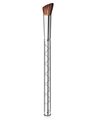 Formender Pinsel für Lidschatten Angled 1 BY TERRY