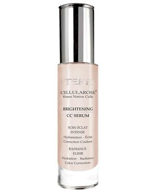 Cellularose Brightening CC Serum N° 1 Immaculate Light BY TERRY