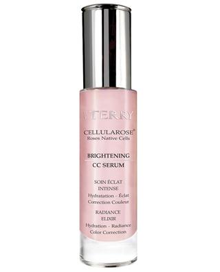 Cellularose Brightening CC Serum N°2 Rose Elexir BY TERRY