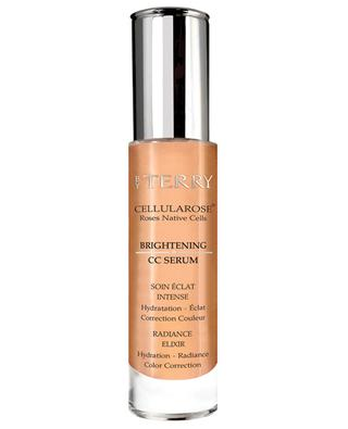 Cellularose Brightening CC Serum N°3 Apricot Glow BY TERRY