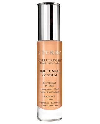 Serum Cellularose Brightening CC N. 3 Apricot Glow BY TERRY