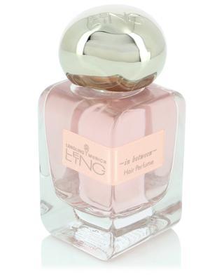 Parfum No 4 In Between LENGLING