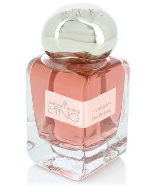 Parfüm No 7 Sekushi LENGLING