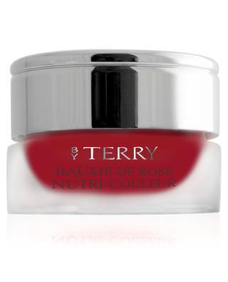 Baume de Rose Nutri-Couleur N°4 Bloom Berry BY TERRY