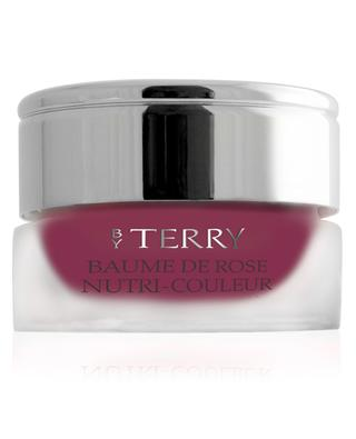 Baume de Rose Nutri-Couleur Lip Care N°5 Fig Fiction BY TERRY