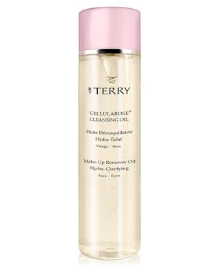 Cellularose Cleansing Oil BY TERRY