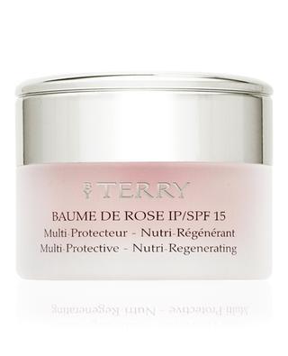 Soin des lèvres Baume de Rose BY TERRY