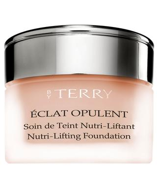 Éclat Opulent 1 Natural Radiance Foundation BY TERRY