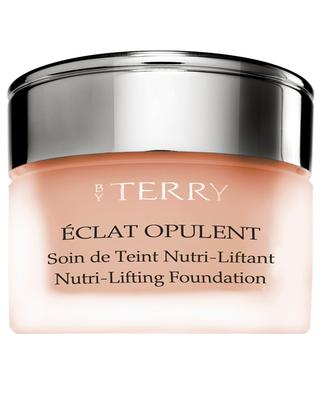 Éclat Opulent 10 Nude Radiance Nutri-Lifting Foundation BY TERRY